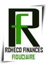 Photos Rohéco Finances SA