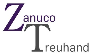 Images Zanuco Treuhand AG