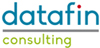 Images datafin consulting
