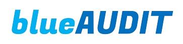 Images blueAUDIT GmbH