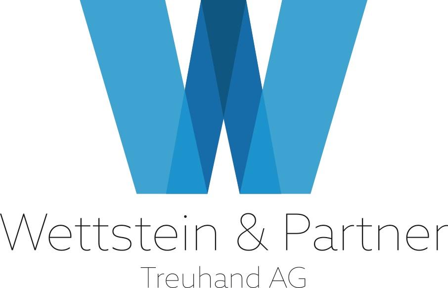 Bilder Wettstein & Partner Treuhand AG