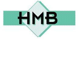 Photos HMB Herbert Mann